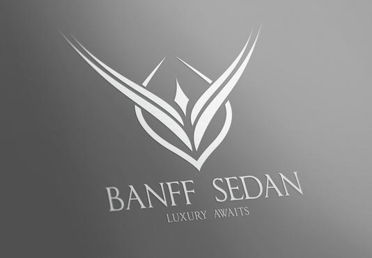 Banff Sedan